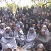 Boko Haram'll keep promise to release Chibok girls, as negotiations continue – FG