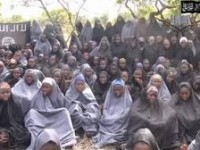 Chibok Parents to Meet Jonathan Tuesday, Explain Failure to Meet with President