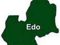 Edo Assembly Crisis: PDP Lawmakers Recruit Sacked Staff as Clerk, Sergeant-at-Arms