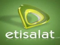 Etisalat Judges for Literature are Here