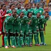Dedevbo picks 25 for Falconets tour to Canada
