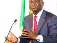 LASG mindful of critical role of teachers, committed to welfare of its workforce