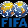 FIFA Gives Nigeria Last Warning As House of Reps Intervenes in NFF Crisis