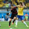 Germany's 7-1 win over Brazil smashes Twitter records