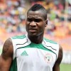 Ideye Excited Over Move To Premiership