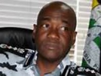 Insecurity: IGP, police top brass restrategise on 2015 elections