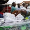 Osun 2014: INEC's quarter final match before 2015