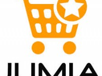 Jumia Nigeria reveals Online Marketplace for SMEs