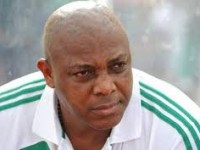 NFF To Decide On Keshi