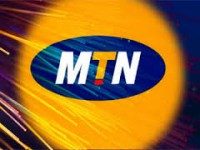 MTN boosts young entrepreneurs' morale with link forum