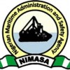 NIMASA moves to end manpower shortage with N5bn maritime institutes
