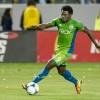 Obafemi Martins Among MLS All Stars To Play Bayern
