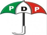 PDP: Amaechi's Attack on Jonathan Childish