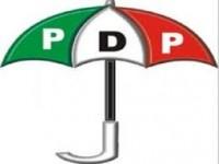 Pro-Jonathan Rally Berths in Ibadan Tomorrow