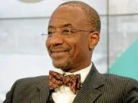 Sanusi wrong over alleged missing $49.8b, says Senate