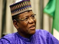 PDP is Nigeria's history, future – Gov. Lamido