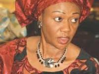 Lagos PDP threatens Sen Tinubu