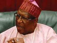 Tukur wades into Railway Workers Union, Management Rift