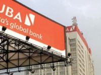 UBA Pays N3.5bn Retirement Benefits