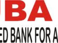 UBA posts N138 b gross earnings, N29b half year profit