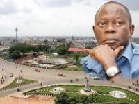 Fake VIOs in Edo to face trouble
