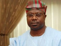PDP Confident of Omisore's Chances in Osun Election