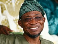 Race for Osun Govt House: Aregbesola, Omisore in Battle Royale