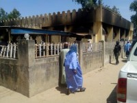 Boko Haram attacks Borno villages, kills pastor, 19 others