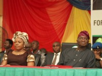 Fashola flags off expanded economic empowerment programme for 10,000 residents