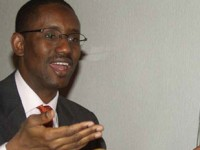 Adamawa by-election: Ribadu pledges not to disappoint PDP leadership if elected