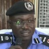 Jonathan appoints Suleiman Abba new IGP
