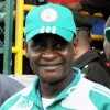 Factional congress reinstalls Aminu Maigari as NFF president