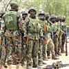 We'll never condone abuse of human rights by our personnel — Nigerian Military – See more at: http://www.vanguardngr.com/2014/08/well-never-condone-abuse-human-rights-personnel-nigerian-military/#sthash.iPeJZXyE.dpufWe'll never condone abuse of human rights by our personnel — Nigerian Military – See more at: http://www.vanguardngr.com/2014/08/well-never-condone-abuse-human-rights-personnel-nigerian-military/#sthash.iPeJZXyE.dpufWe'll never condone abuse of human rights by our personnel — Nigerian Military – See more at: http://www.vanguardngr.com/2014/08/well-never-condone-abuse-human-rights-personnel-nigerian-military/#sthash.iPeJZXyE.dpufWe'll never condone abuse of human rights by our personnel — Nigerian Military