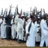 Maiduguri is Surrounded by Boko Haram, Borno Elders' Forum Cries Out