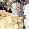 Confab: Crisis looms as northern delegates plans to frustrate Amendment of 1999 Constitution