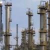 West Africa Crude: Nigerian overhang clearing, diffs still under pressure