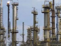 Oil workers end strike as PENCOM reverses decision on NNPC pension license