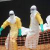 Plane Carrying British Ebola Victim Leaves Sierra Leone for Britain