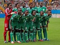 Falconets set to rumble against Mexico
