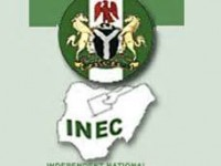 Ogun Permanent Voters Cards ready September — INEC