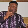 Governor Mimiko 'leaves LP for PDP'