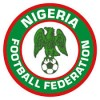 NFF Congress: Giwa emerges factional President