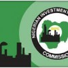 Nigeria's economy strong amidst security concerns — NIPC