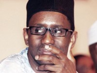 PDP Grants Waivers to Ribadu, Marwa and Gundiri