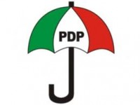 2015: PDP to Prevail on Amaechi, Oshiomhole to Support Jonathan