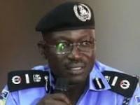 Nigeria's Police boss named DCP Emmanuel Ojukwu as new Force PRO