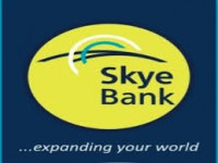 Skye Bank Employees Renovate Schools, Donate Materials to Students