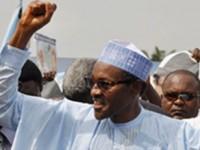 Buhari Cannot Win APC Presidential Primary, Says Hanga