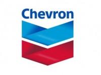 Ijaw Youths Invade Chevron's Oil Facility in Bayelsa, Shut down Operations
