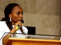 Minister Decries Offshore Outsourcing of Local Operations